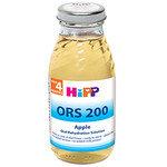 HIPP Бебешка Напитка ORS 200 мл. Ябълка